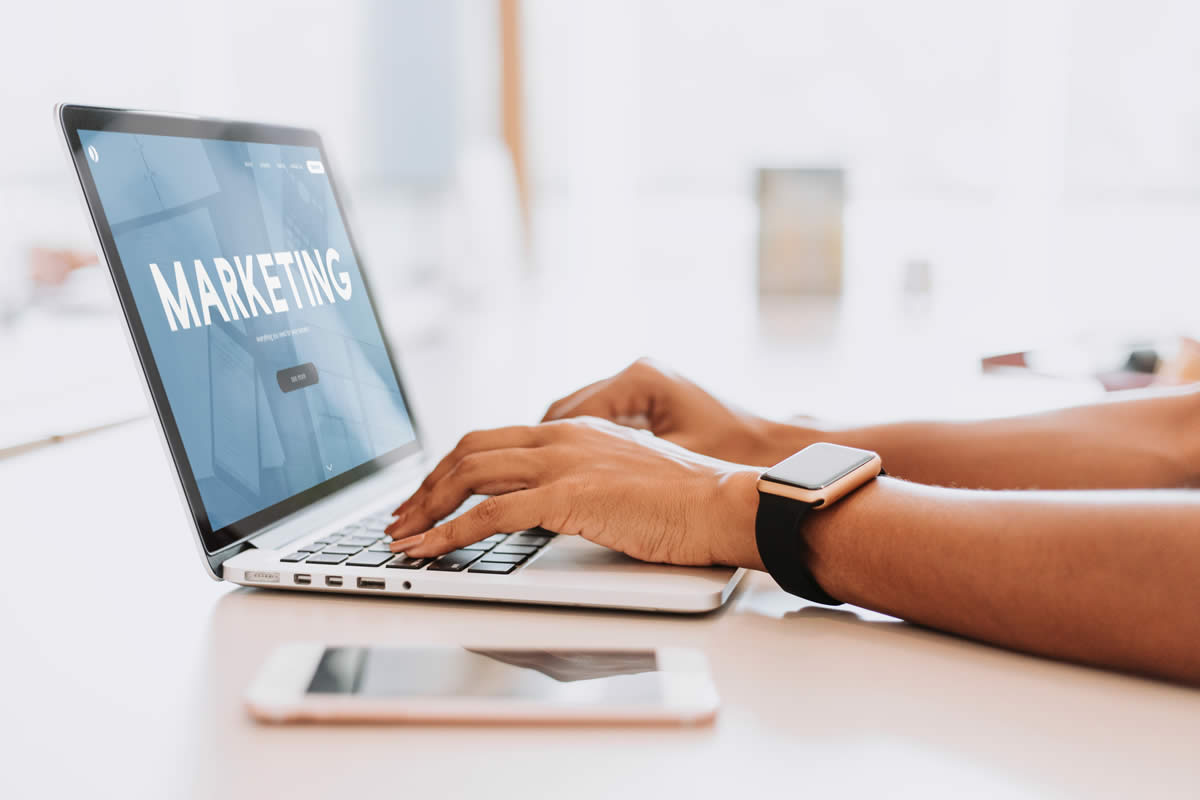 Top Digital Marketing Trends To Follow In 2019