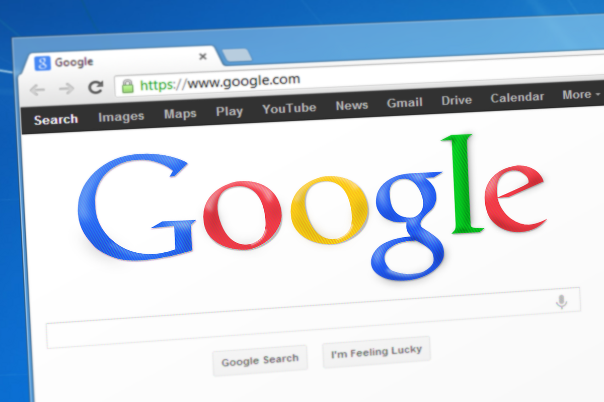 Tips For Choosing The Best Domain Name For Your Website