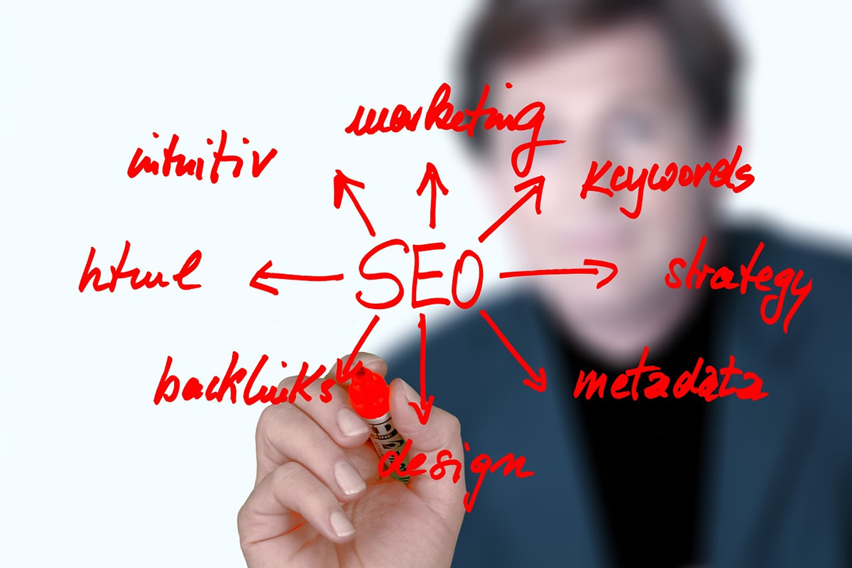 Need Leads? Try SEO