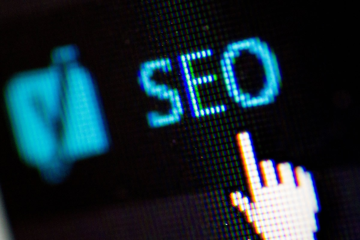 Identifying the SEO tools that work for your business
