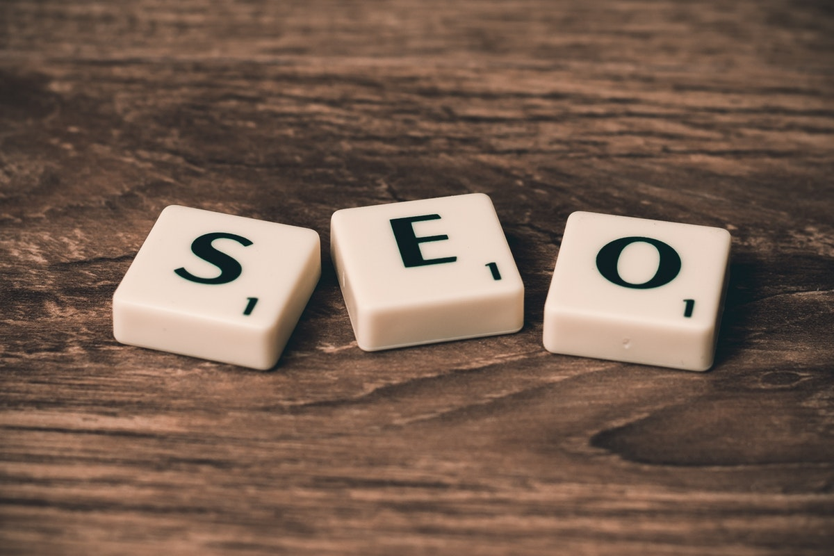 Six Ways to Improve Your SEO