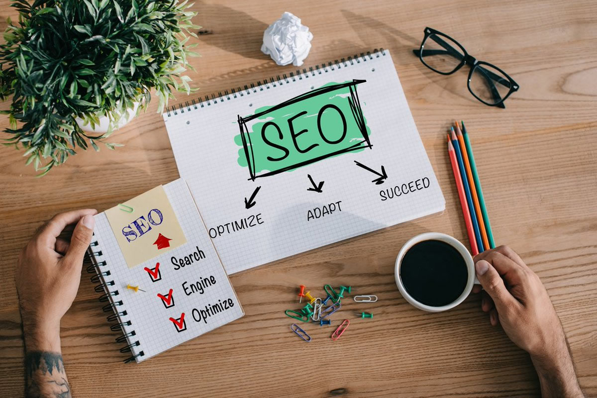 Facts about SEO Everyone Should Know