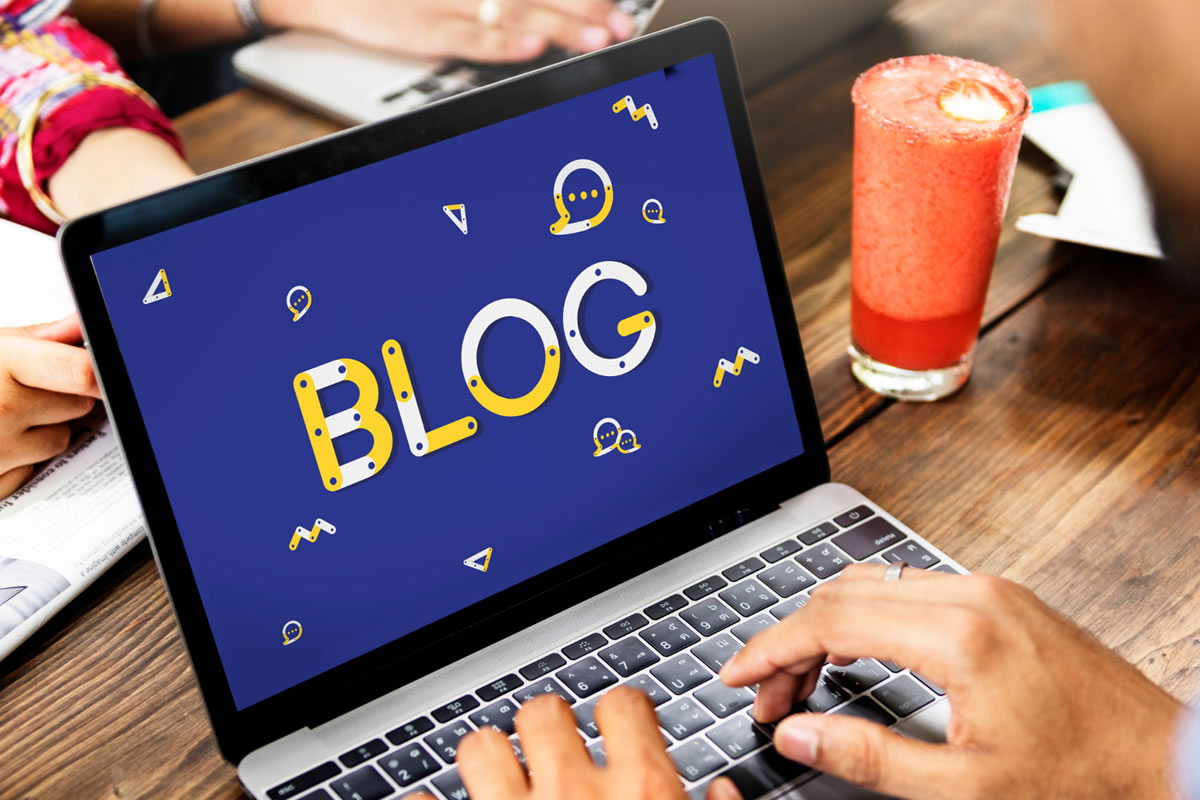 Four Great Reasons Why You Should Start a Business Blog