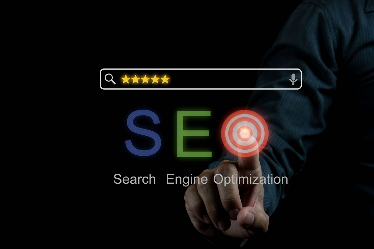 SEO Tips and Tricks Even Newcomers Can Understand